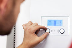 best Carshalton boiler servicing companies