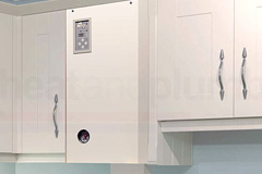 Carshalton electric boiler quotes