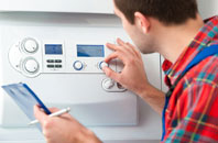 free Carshalton gas safe engineer quotes